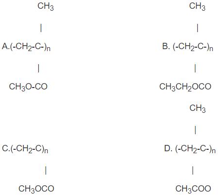 Giải sách bài tập Hóa học 12   Giải sbt Hóa học 12 Bai 1 2 3 4 5 6 7 8 9 10 11 12 Trang 30 Sbt Hoa Hoc 12