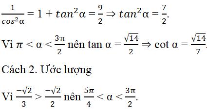 Giải sách bài tập Toán 10 | Giải sbt Toán 10 Tra Loi Bai Tap Trac Nghiem Trang 193 Sbt Dai So 10 2